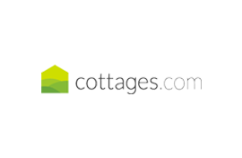 cottages4you_270x176