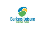 Barkers Leisure